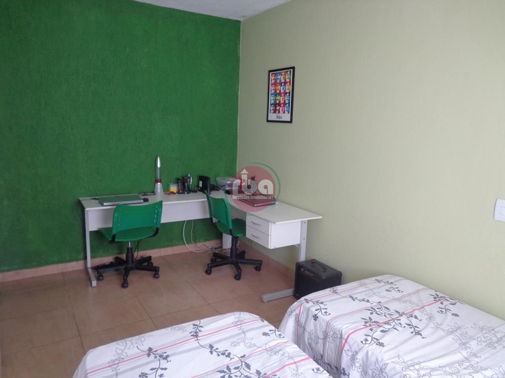 Casa 3 Dorm, Vila Nova Sorocaba, Sorocaba (CA0145) - Foto 14