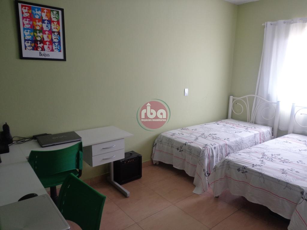 Casa 3 Dorm, Vila Nova Sorocaba, Sorocaba (CA0145) - Foto 15