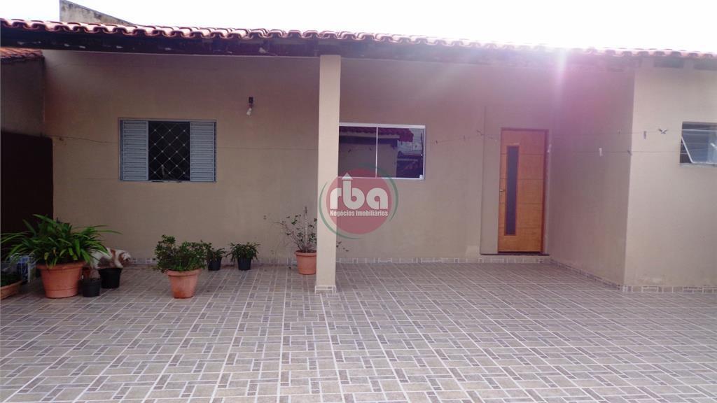 Casa 3 Dorm, Vila Nova Sorocaba, Sorocaba (CA0145) - Foto 16