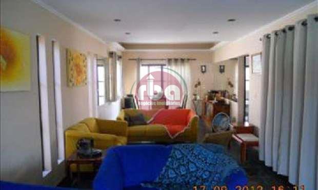 Casa 3 Dorm, Vila Gabriel, Sorocaba (CA0148) - Foto 3