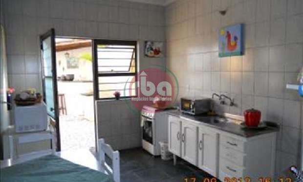 Casa 3 Dorm, Vila Gabriel, Sorocaba (CA0148) - Foto 5