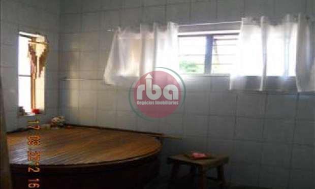 Casa 3 Dorm, Vila Gabriel, Sorocaba (CA0148) - Foto 6