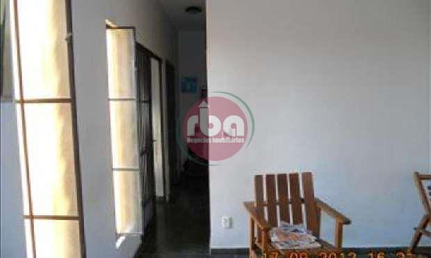 Casa 3 Dorm, Vila Gabriel, Sorocaba (CA0148) - Foto 7