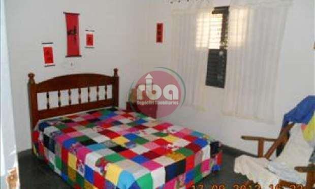 Casa 3 Dorm, Vila Gabriel, Sorocaba (CA0148) - Foto 8