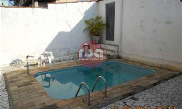Casa 3 Dorm, Vila Gabriel, Sorocaba (CA0148) - Foto 14