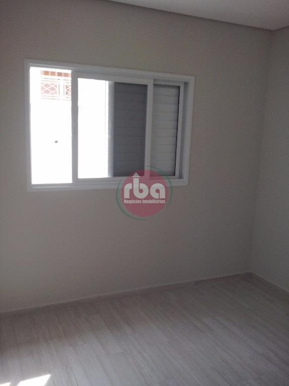 Casa 3 Dorm, Jardim Astro, Sorocaba (CA0149) - Foto 11