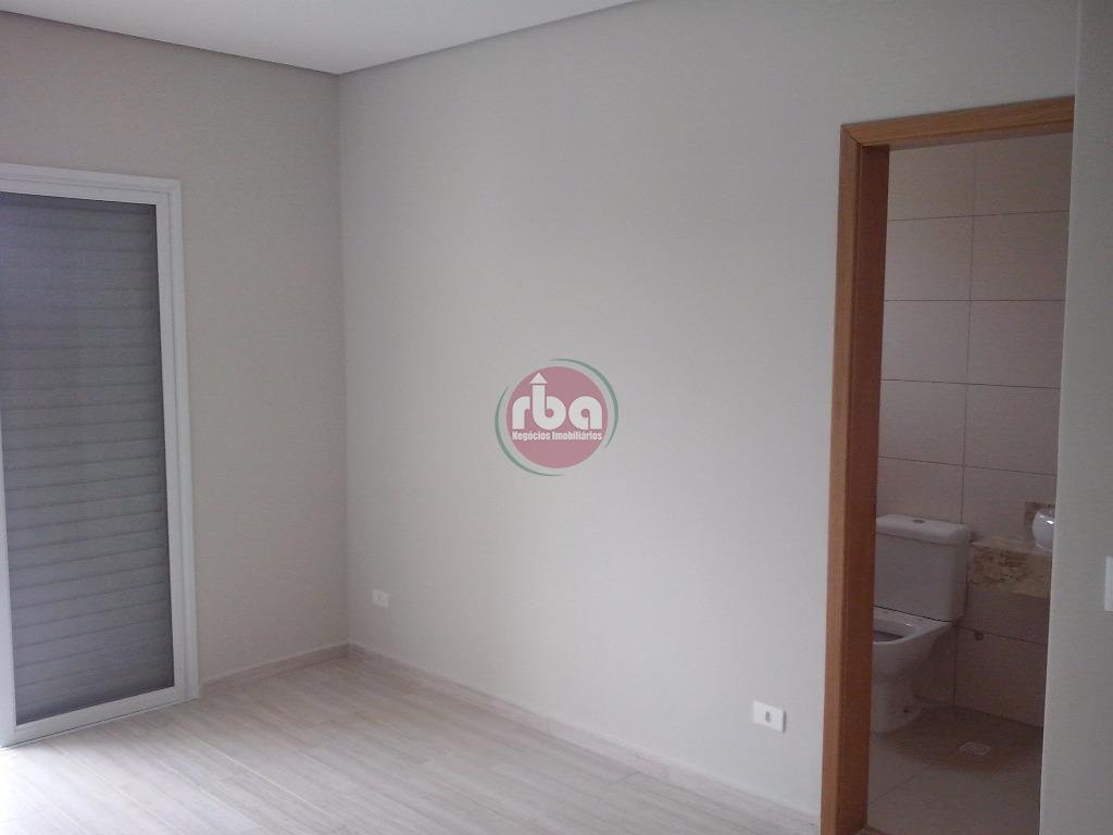 Casa 3 Dorm, Jardim Astro, Sorocaba (CA0149) - Foto 16