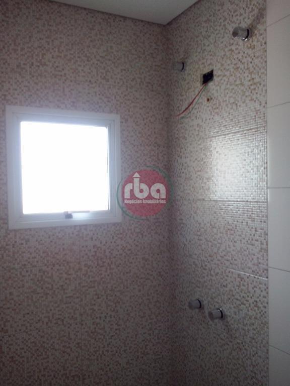 Casa 3 Dorm, Jardim Astro, Sorocaba (CA0149) - Foto 17