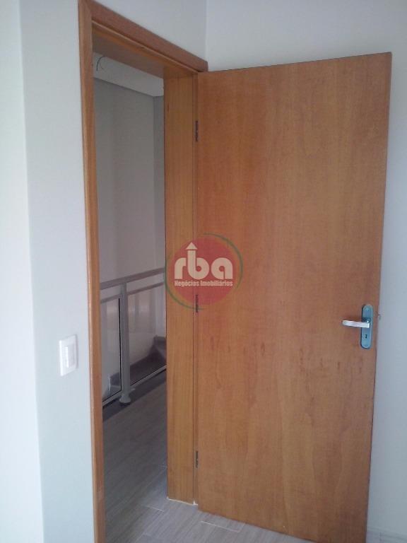 Casa 3 Dorm, Jardim Astro, Sorocaba (CA0149) - Foto 19