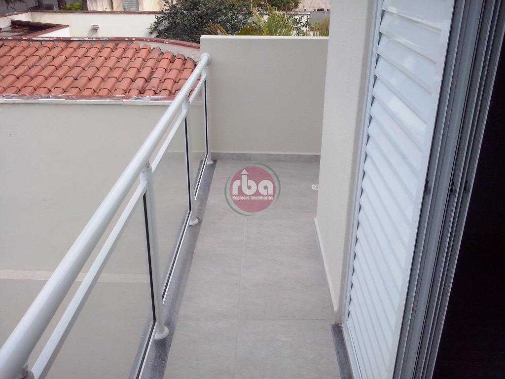 Casa 3 Dorm, Jardim Astro, Sorocaba (CA0149) - Foto 20