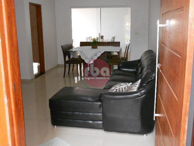 Casa 3 Dorm, Condominio Residencial Dálias, Sorocaba (CA0152) - Foto 3