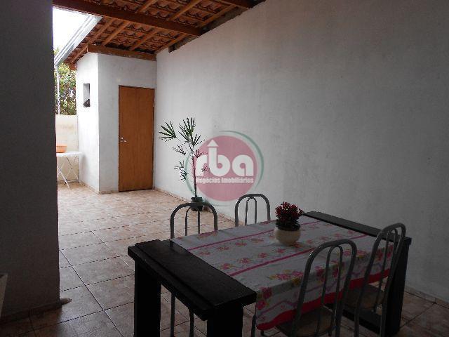 Casa 3 Dorm, Condominio Residencial Dálias, Sorocaba (CA0152) - Foto 7