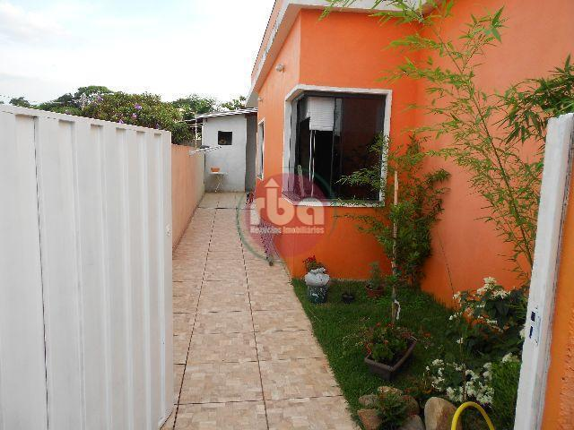 Casa 3 Dorm, Condominio Residencial Dálias, Sorocaba (CA0152) - Foto 9