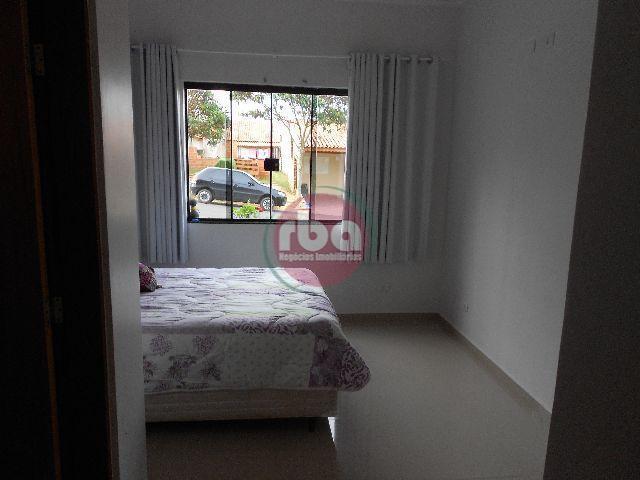 Casa 3 Dorm, Condominio Residencial Dálias, Sorocaba (CA0152) - Foto 10