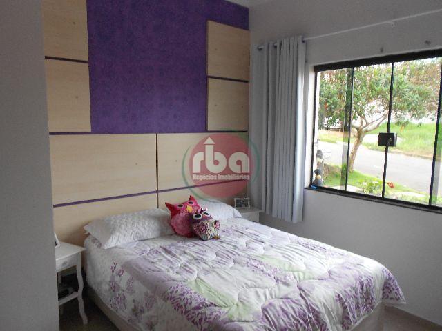 Casa 3 Dorm, Condominio Residencial Dálias, Sorocaba (CA0152) - Foto 11