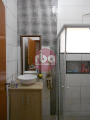 Casa 3 Dorm, Condominio Residencial Dálias, Sorocaba (CA0152) - Foto 14