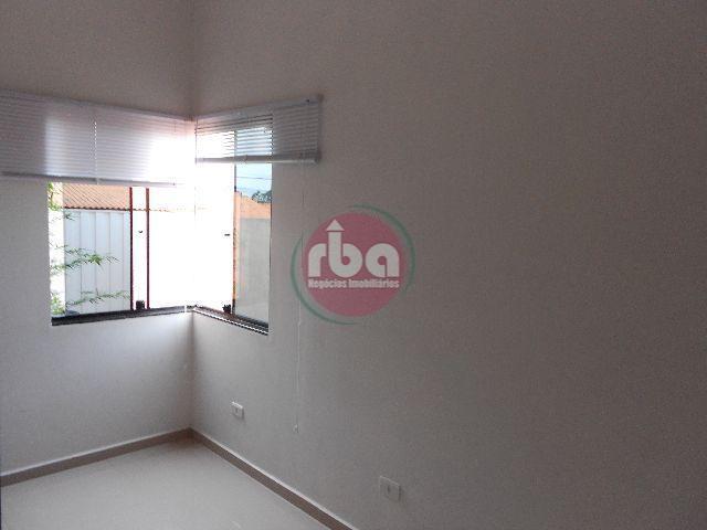 Casa 3 Dorm, Condominio Residencial Dálias, Sorocaba (CA0152) - Foto 15