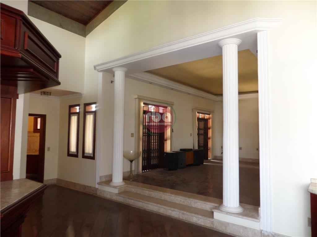 Casa 5 Dorm, Jardim Eltonville, Sorocaba (CA0154) - Foto 4