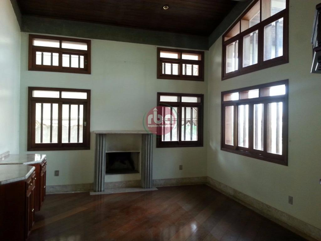 Casa 5 Dorm, Jardim Eltonville, Sorocaba (CA0154) - Foto 7