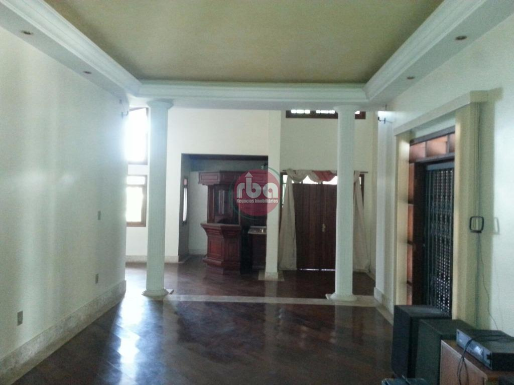 Casa 5 Dorm, Jardim Eltonville, Sorocaba (CA0154) - Foto 10
