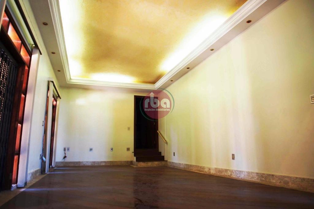 Casa 5 Dorm, Jardim Eltonville, Sorocaba (CA0154) - Foto 11