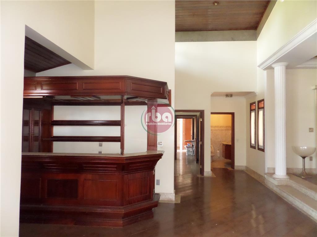 Casa 5 Dorm, Jardim Eltonville, Sorocaba (CA0154) - Foto 13