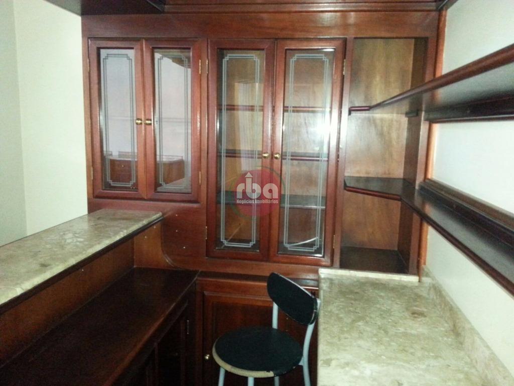 Casa 5 Dorm, Jardim Eltonville, Sorocaba (CA0154) - Foto 15