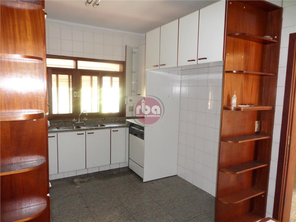 Casa 5 Dorm, Jardim Eltonville, Sorocaba (CA0154) - Foto 17