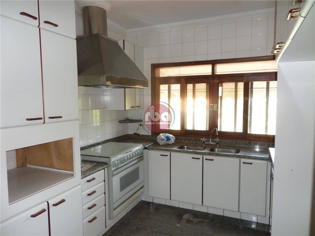 Casa 5 Dorm, Jardim Eltonville, Sorocaba (CA0154) - Foto 18