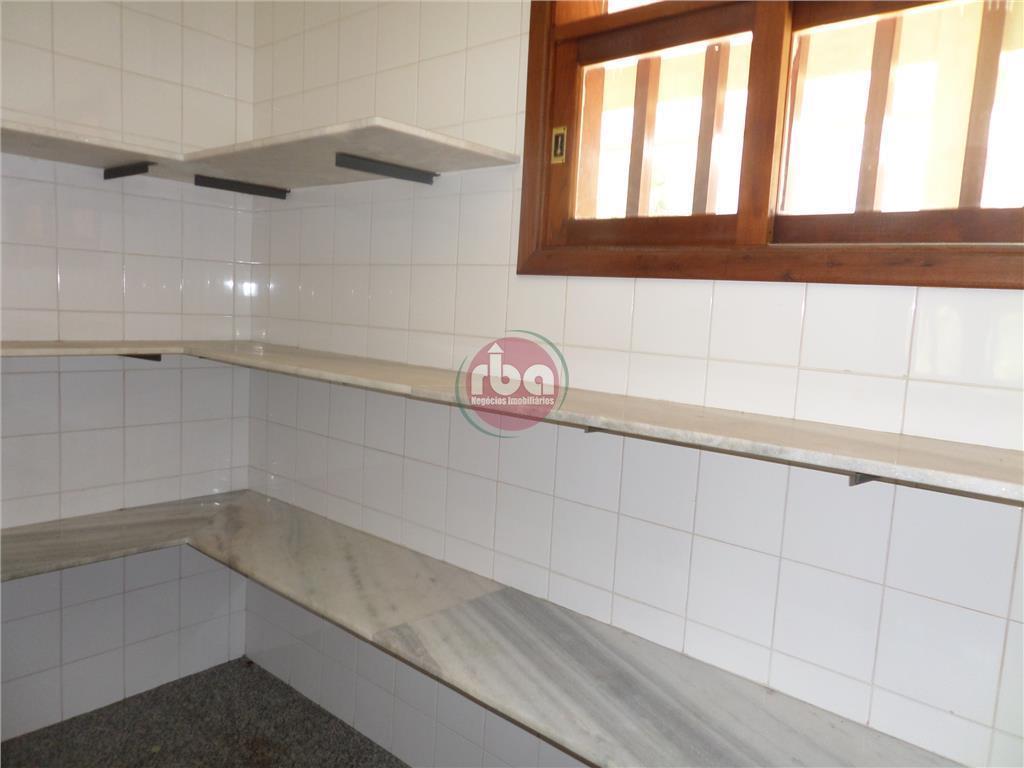 Casa 5 Dorm, Jardim Eltonville, Sorocaba (CA0154) - Foto 19