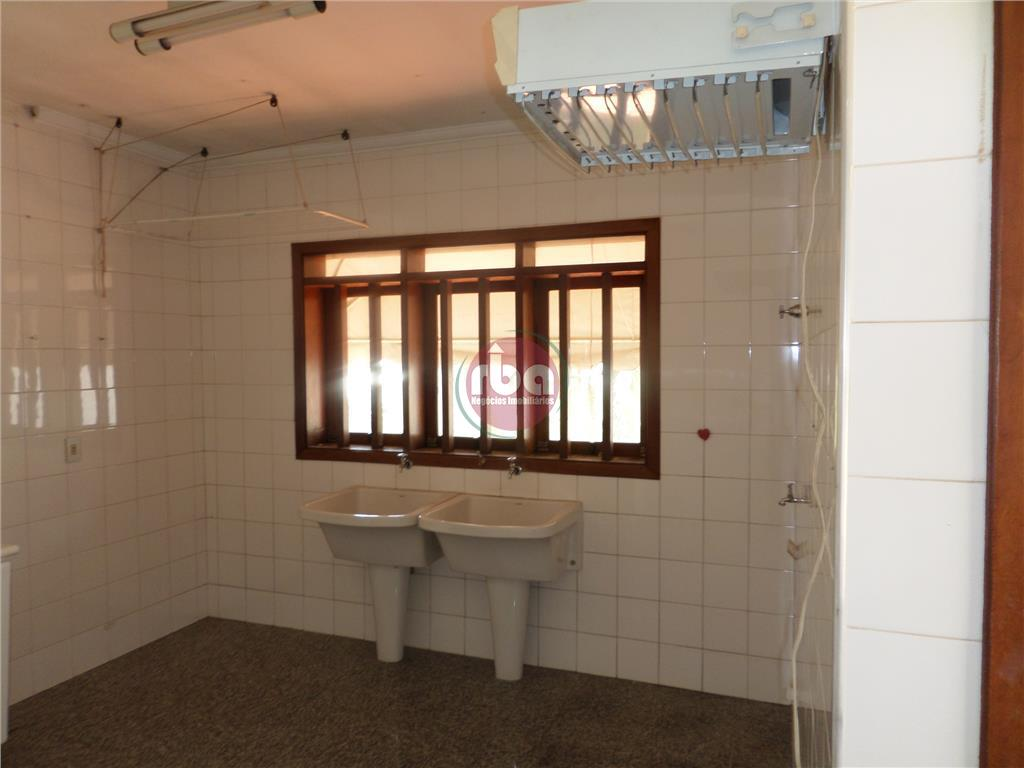 Casa 5 Dorm, Jardim Eltonville, Sorocaba (CA0154) - Foto 20
