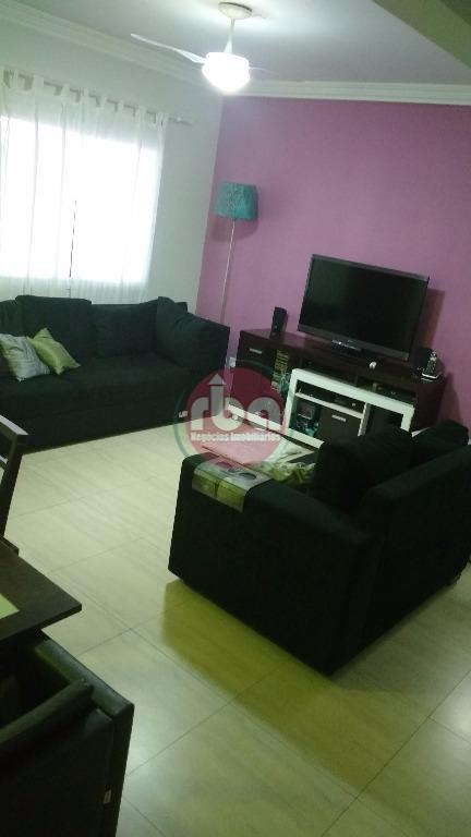 Casa 3 Dorm, Condomínio Residencial Chácara Sônia, Sorocaba (CA0157) - Foto 3