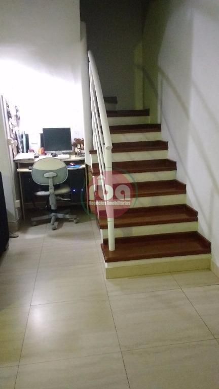 Casa 3 Dorm, Condomínio Residencial Chácara Sônia, Sorocaba (CA0157) - Foto 11