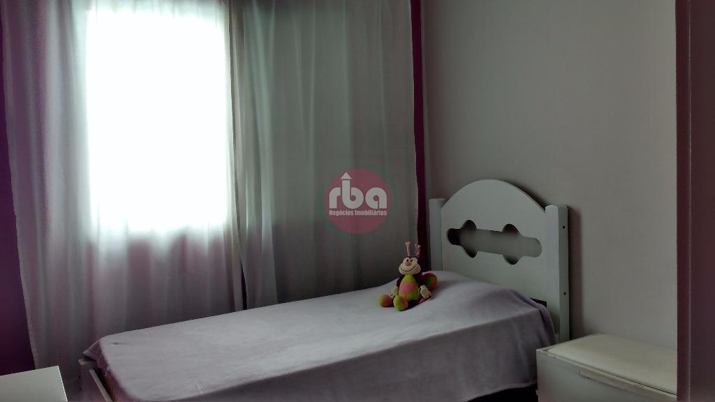 Casa 3 Dorm, Condomínio Residencial Chácara Sônia, Sorocaba (CA0157) - Foto 16