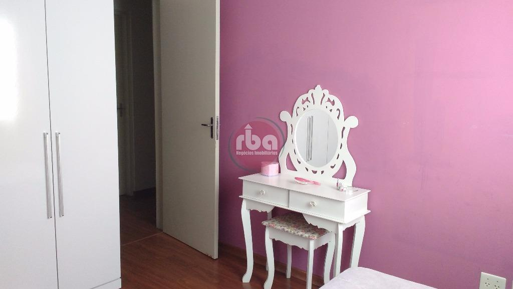 Casa 3 Dorm, Condomínio Residencial Chácara Sônia, Sorocaba (CA0157) - Foto 17