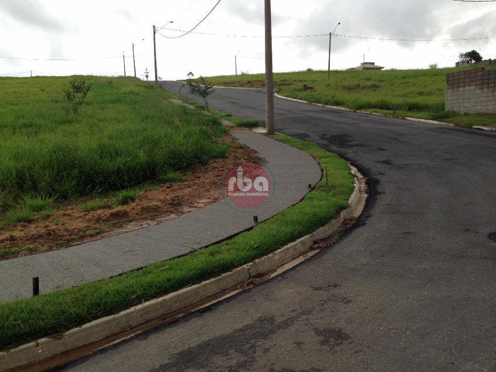 RBA Negócios Imobiliários - Terreno, Sorocaba - Foto 3