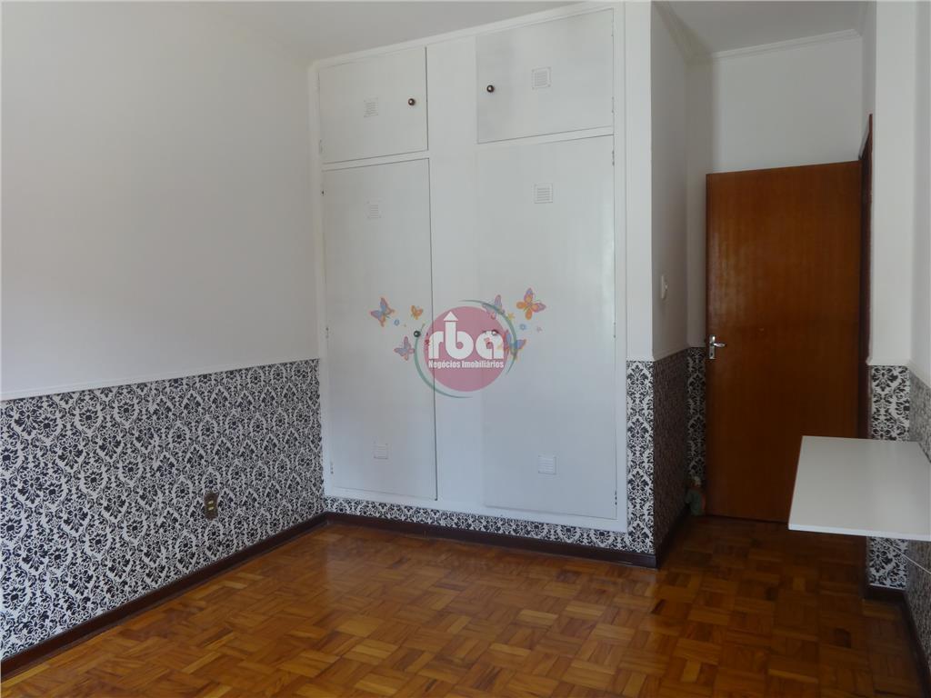 Casa 3 Dorm, Jardim Santa Rosália, Sorocaba (CA0159) - Foto 12