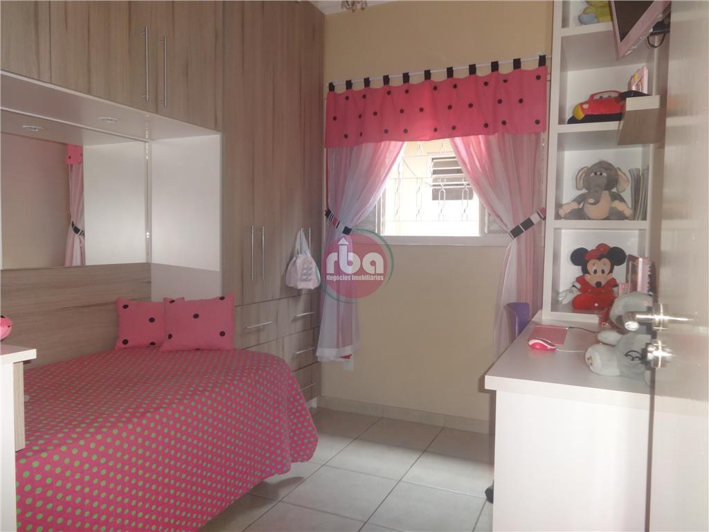 Casa 3 Dorm, Jardim Piazza Di Roma Ii, Sorocaba (CA0160) - Foto 7