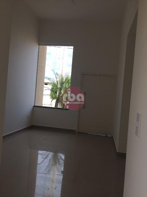 Casa 3 Dorm, Condomínio Horto Florestal Iii, Sorocaba (CA0162) - Foto 4