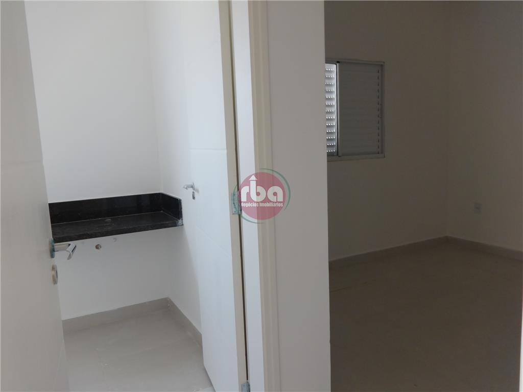 Casa 3 Dorm, Condomínio Horto Florestal Iii, Sorocaba (CA0162) - Foto 7