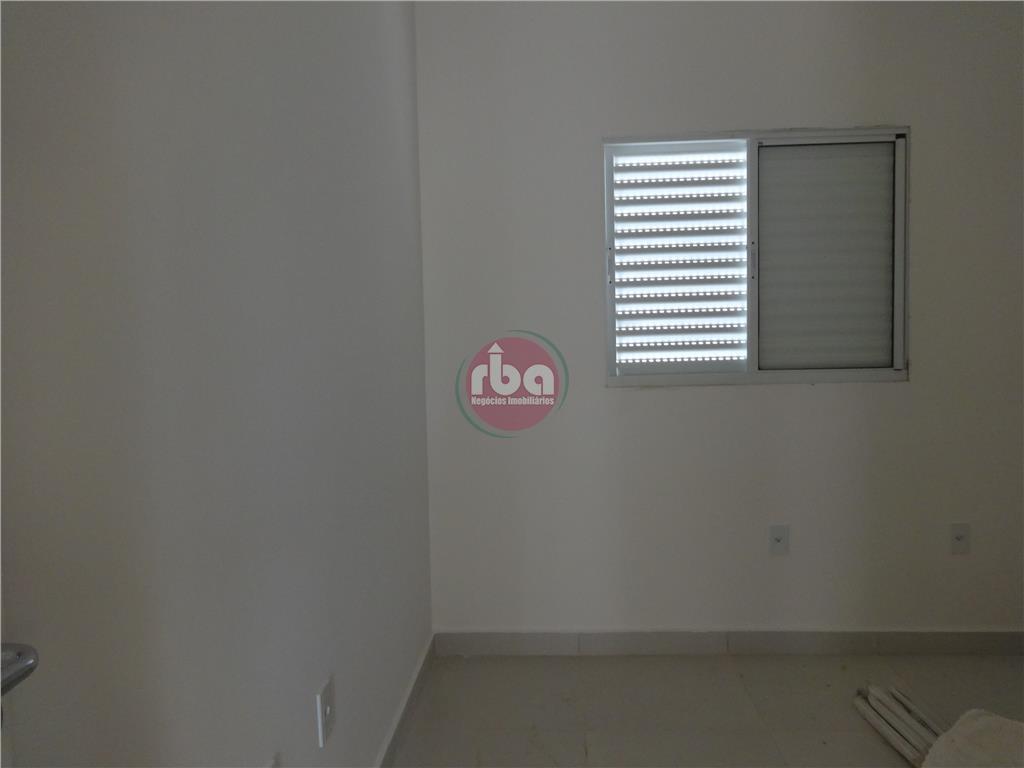 Casa 3 Dorm, Condomínio Horto Florestal Iii, Sorocaba (CA0162) - Foto 9