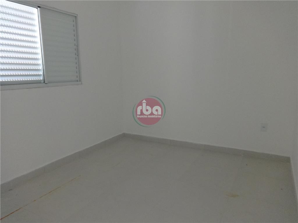 Casa 3 Dorm, Condomínio Horto Florestal Iii, Sorocaba (CA0162) - Foto 10