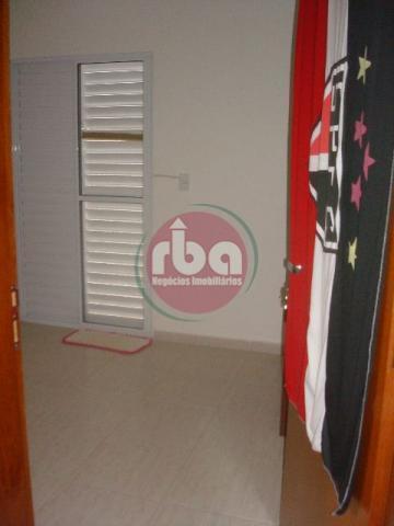 Casa 3 Dorm, Jardim Vila São Domingos, Sorocaba (CA0165) - Foto 8