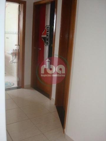 Casa 3 Dorm, Jardim Vila São Domingos, Sorocaba (CA0165) - Foto 11
