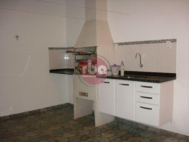 Casa 3 Dorm, Jardim Vila São Domingos, Sorocaba (CA0165) - Foto 12