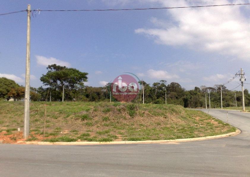 Terreno, Condomínio Campos do Conde, Sorocaba (TE0042) - Foto 2