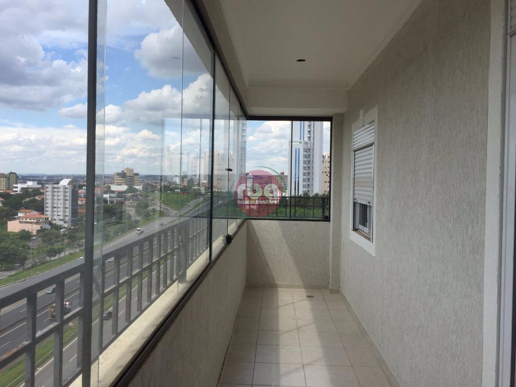 Apto 3 Dorm, Parque Campolim, Sorocaba (AP0068) - Foto 7