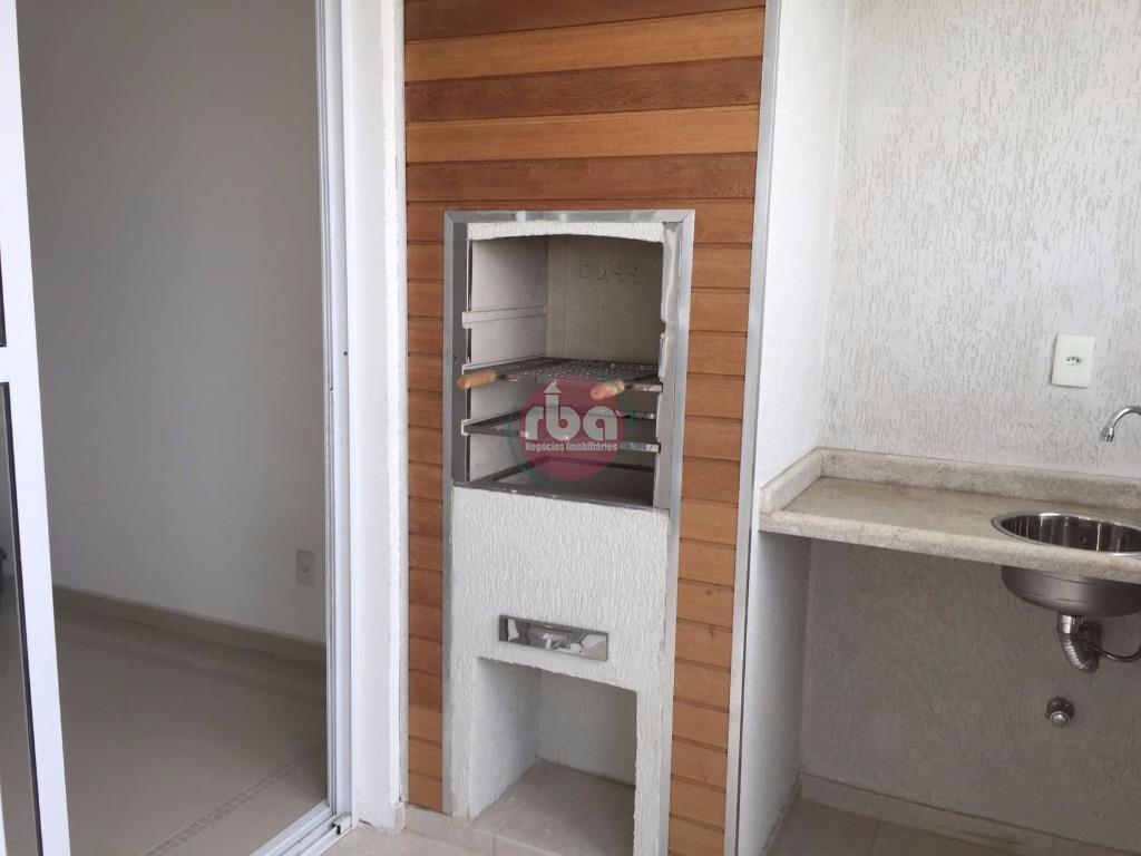 Apto 3 Dorm, Parque Campolim, Sorocaba (AP0068) - Foto 8