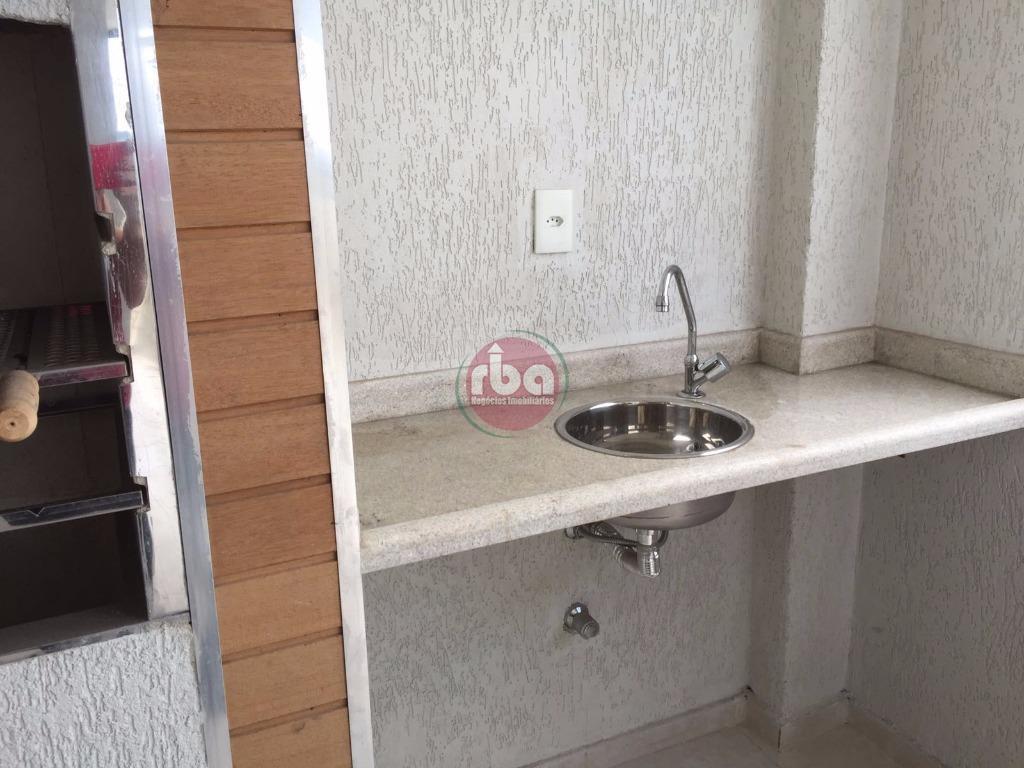 Apto 3 Dorm, Parque Campolim, Sorocaba (AP0068) - Foto 9