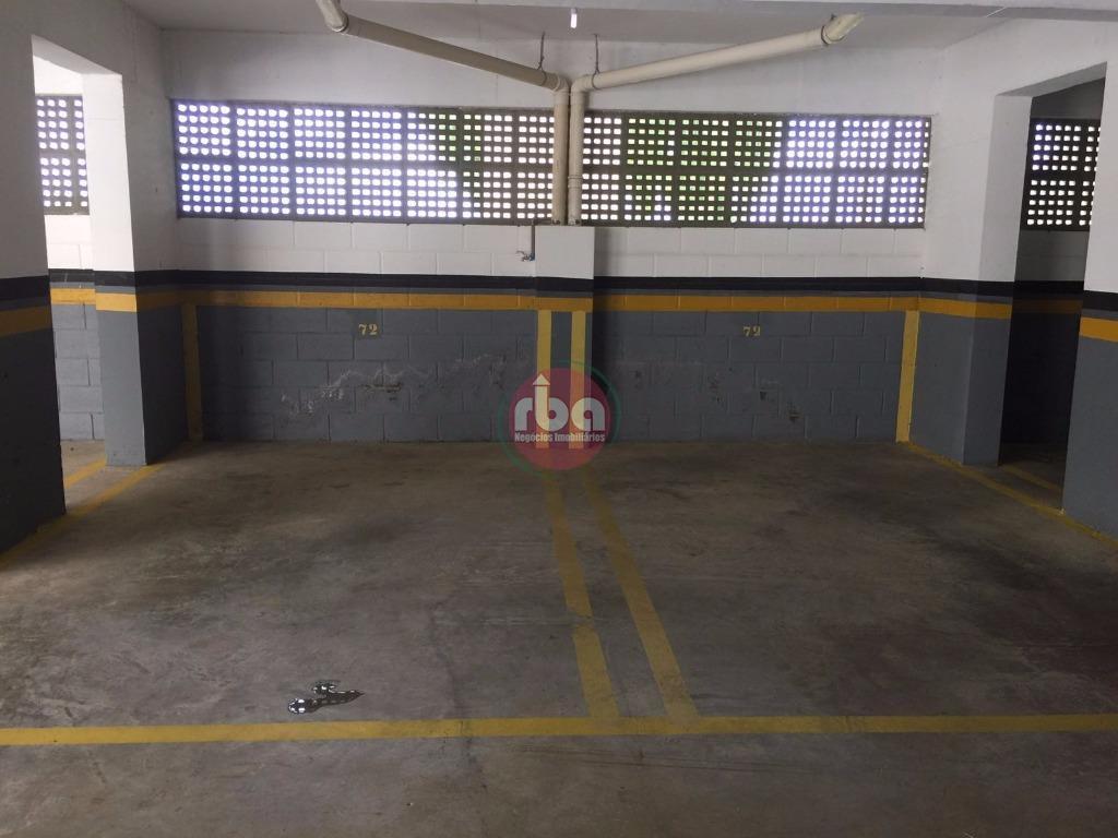 Apto 3 Dorm, Parque Campolim, Sorocaba (AP0068) - Foto 17